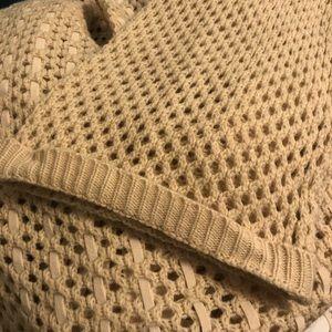 Umgee Sweaters - 4/$25.00 UMGEE sweater